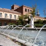 El Hospital Beata María Ana ya recibe pacientes del SERMAS para la rehabilitación del DCA