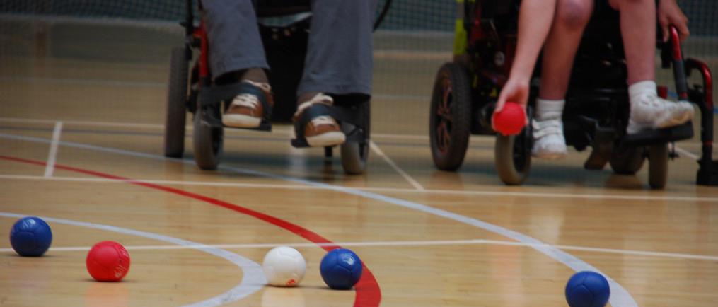 Deporte adaptado y actividades físico-deportivas en el daño cerebral adquirido