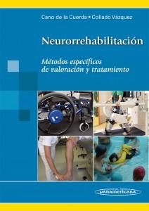 neurorrehabilitación EdPanamericana