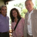 Tomamos parte en el VI Encuentro de Voluntariado del Daño Cerebral