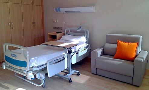 unidad-polivalente-cama
