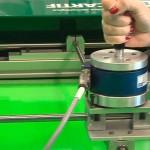 La tecnología robótica, excelente ayuda en la rehabilitación de pacientes con ictus