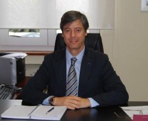 Carlos Pajares