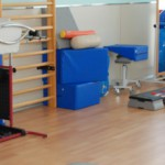 El Centro Hospitalario Padre Menni de Santander se suma a la Red Menni de Daño Cerebral