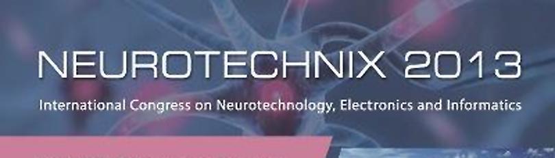 La terapia asistida por robot combinada con la neurorrehabilitación especializada ayuda a mejorar la función motora de la mano hemiparética
