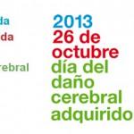 Día del Daño Cerebral en los centros de las Hermanas Hospitalarias