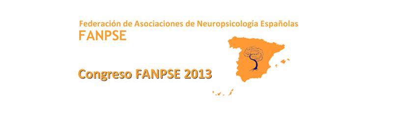 Compartimos nuestra experiencia en la aplicación de técnicas de rehabilitación neuropsicológica
