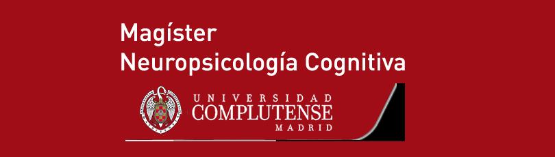 La rehabilitación del daño cerebral de la Red Menni abre el Mágister en Neuropsicología de la UCM