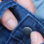 ¿Cómo son las prendas adaptadas para personas con discapacidad?