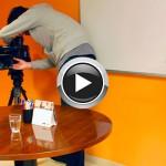 Vídeo. Tratamiento logopédico de la afasia