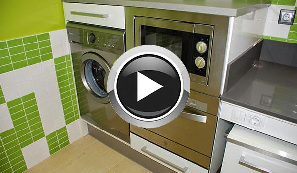 cocina-adaptada