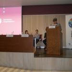 Organizamos el I Congreso de Daño Cerebral Adquirido de Castilla y León