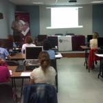 Aprendiendo sobre metodología en investigación