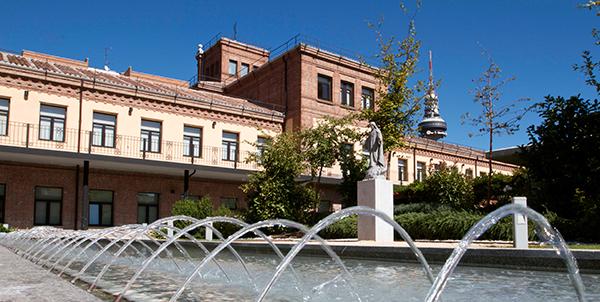 Continúa en la UDC de Madrid el ciclo de formación para familiares y cuidadores de personas con daño cerebral