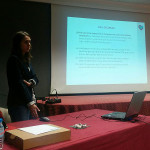"""Curso en Valladolid: """"Intervención logopédica en la afasia"""""""