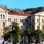 Jornada científica de carácter internacional: 'La cognición social, un abordaje multidimensional'