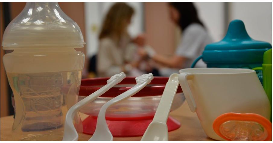 Profesionales de la Red Menni comparten en un curso online su experiencia en terapia orofacial en atención temprana