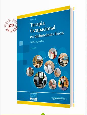 libro-terapia-ocupacional3