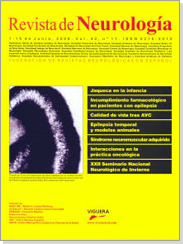 pub_revista_neurologia