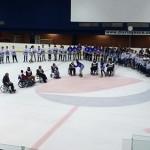 Por séptimo año consecutivo, Aita Menni participa activamente en la celebración del Día del Daño Cerebral