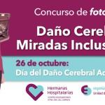 Nuestra Unidad de Valencia convoca un concurso de fotografía para celebrar el Día del Daño Cerebral