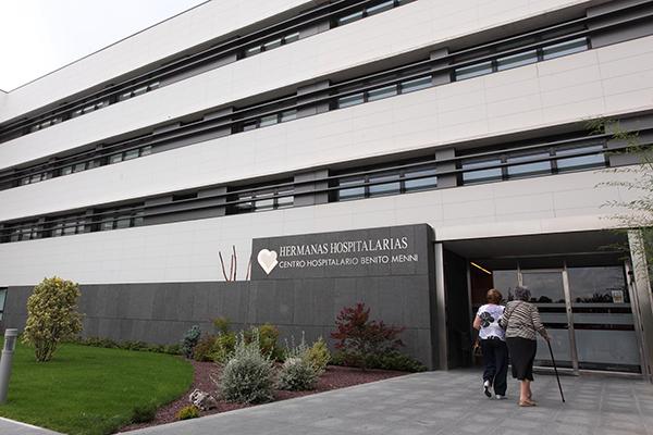 Curso en Valladolid: Neurorrehabilitación de las alteraciones perceptivas y de la extremidad superior