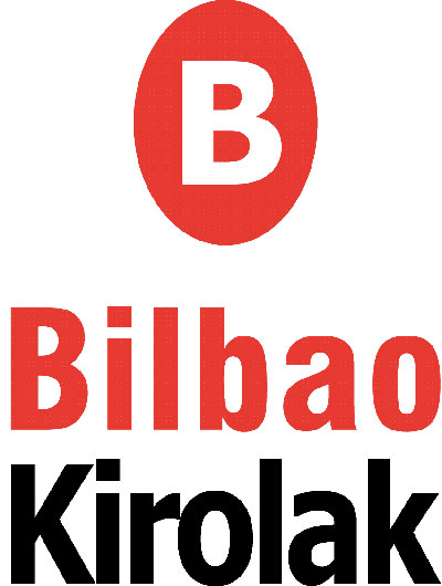 Bilbao-Kirolak