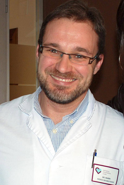 Dr.-Juan-Marín