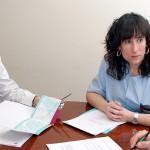 La valoración neuropsicológica en un Servicio de Daño Cerebral