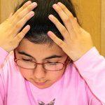 Diagnóstico e intervención de las dificultades de aprendizaje