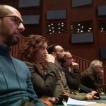 Participamos en el XI Congreso Mundial de Daño Cerebral