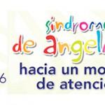 Colaboramos en la organización de las III Jornadas Profesionales del Síndrome de Angelman