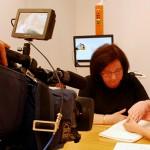 Vídeo. Rehabilitación de la hemiplejia tras el ictus: el miembro superior severamente afectado