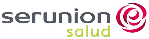 logo_serunion_salud