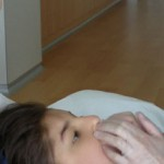 Intervención logopédica en el daño cerebral infantil