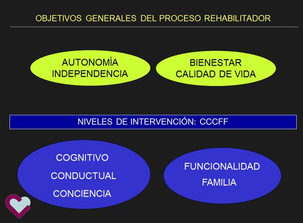 conferencia-inaugural2