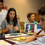 La Unidad de DCA de Valencia conmemora el Día del Daño Cerebral Adquirido 2016