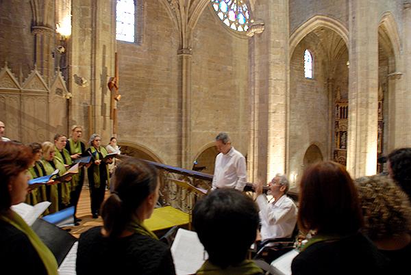 Participamos en los actos de celebración del Día Daño Cerebral Adquirido en el País Vasco
