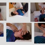 Problemas vinculados a la biomecánica de la articulación temporomandibular