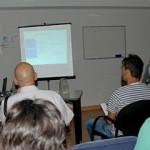 Vuelven las sesiones monográficas para quienes cuidan en casa a personas con daño cerebral