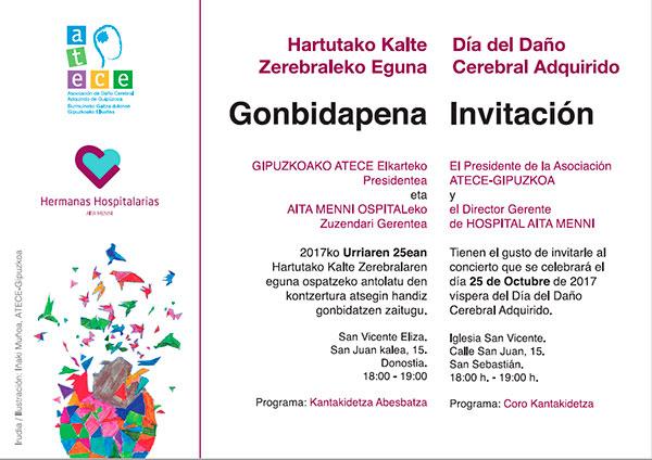 Día-DCA-Gipuzkoa-2017