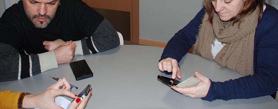 rehabilitación-daño-cerebral-teléfonos-móviles