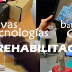Posibilidades terapéuticas de las tecnologías de bajo coste