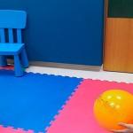 El juego como herramienta terapéutica