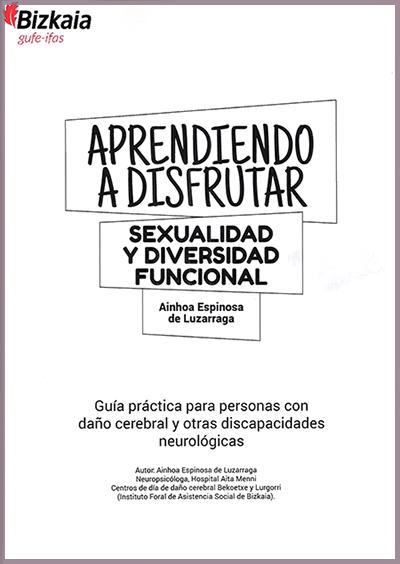 Guía sexualidad y DCA