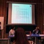 Neuropsikologiako profesionalak diziplina anitzeko taldeen koordinazioan
