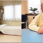 La rehabilitación del daño cerebral en la Red Menni. La experiencia de Santiago Alcalde