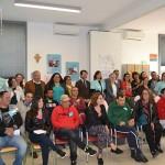 Gestionamos en Tenerife el primer Centro de Día de Daño Cerebral Adquirido de Canarias