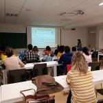 Avances e innovación en el tratamiento de la disfagia