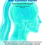 Actualizando la bibliografía sobre intervención logopédica en daño cerebral